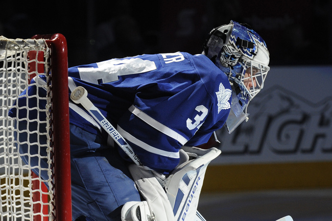 Hi-res-185579467-james-reimer-of-the-toronto-maple-leafs-looks-on-during_crop_650
