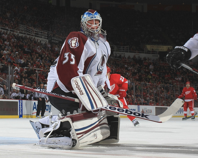 Hi-res-163905954-jean-sebastien-giguere-of-the-colorado-avalanche_crop_650
