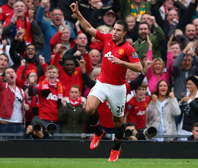 Hi-res-185923349-robin-van-persie-of-manchester-united-celebrates-after_crop_650
