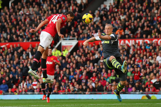 Hi-res-185928482-javier-hernandez-of-manchester-united-scores-his-goal_crop_650