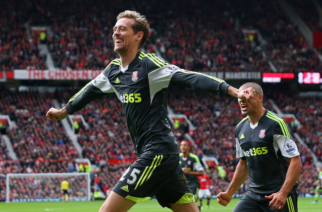 Hi-res-185917882-peter-crouch-of-stoke-city-celebrates-after-scoring-the_crop_650
