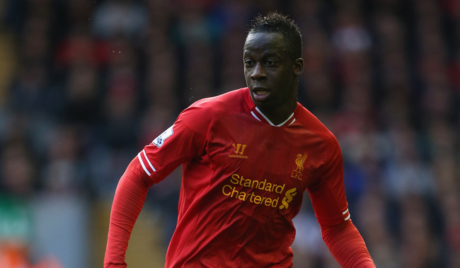 Hi-res-185933432-aly-cissokho-of-liverpool-in-action-during-the-barclays_crop_650