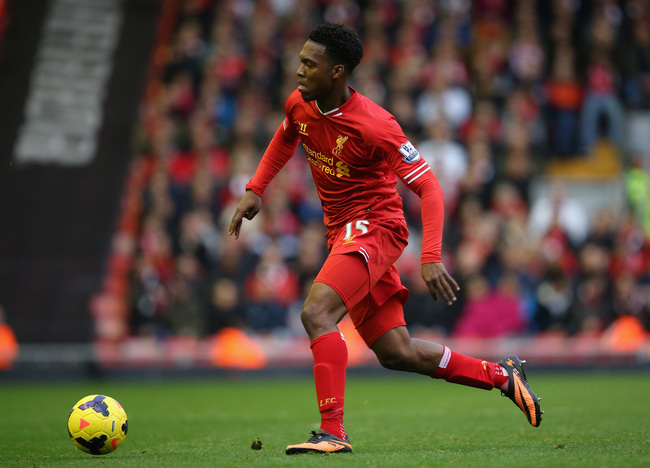 Hi-res-185933410-daniel-sturridge-of-liverpool-in-action-during-the_crop_650