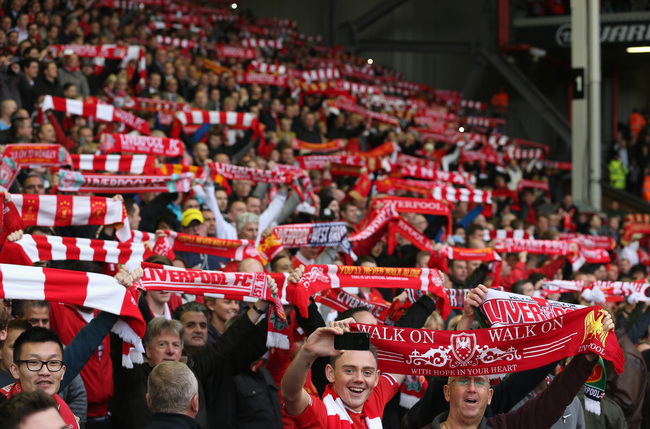 Hi-res-185933191-liverpool-fans-show-their-support-during-the-barclays_crop_650