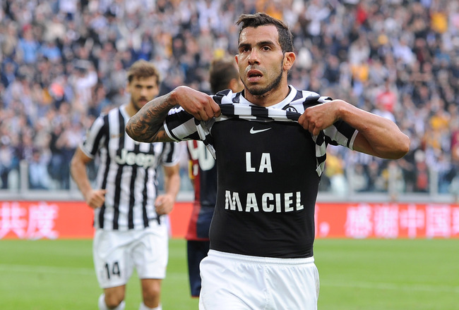 Hi-res-186016010-carlos-tevez-of-juventus-celebrates-a-goal-during-the_crop_650x440