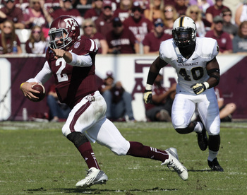 Hi-res-185942964-johnny-manziel-of-the-texas-a-m-aggies-looks-for-a_display_image