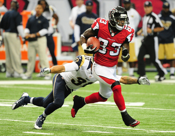 Hi-res-180637491-harry-douglas-of-the-atlanta-falcons-runs-with-a-catch_display_image