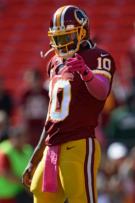 Hi-res-185416787-quarterback-robert-griffin-iii-of-the-washington_display_image
