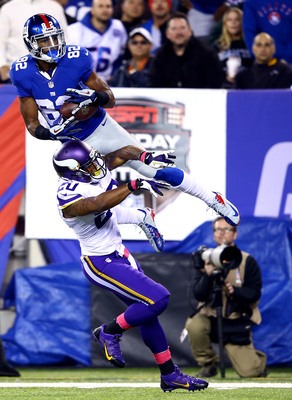 Hi-res-185508338-wide-receiver-rueben-randle-of-the-new-york-giants_display_image