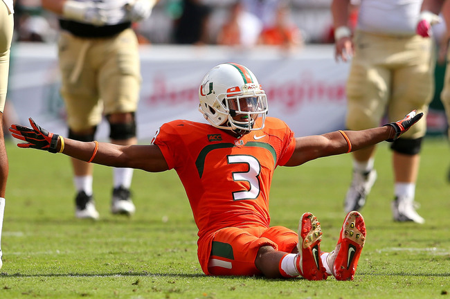 Hi-res-185954283-stacy-coley-of-the-miami-hurricanes-reacts-to-blocking_crop_650