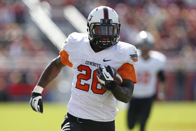 Hi-res-185958092-running-back-desmond-roland-of-the-oklahoma-state_crop_650