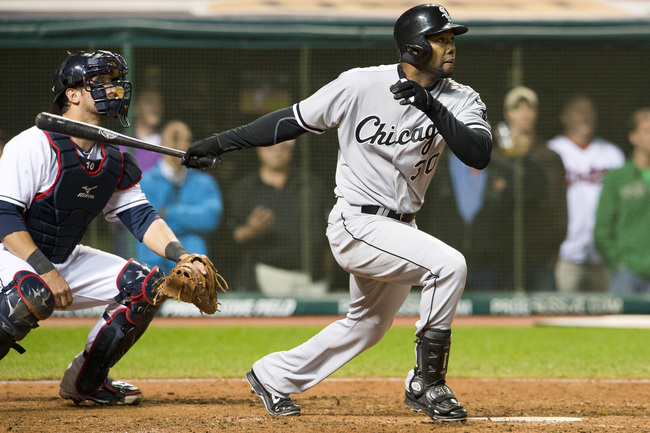 Hi-res-181759797-alejandro-de-aza-of-the-chicago-white-sox-hits-a-solo_crop_650
