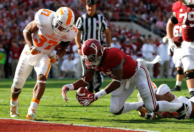 Hi-res-185960753-kenyan-drake-of-the-alabama-crimson-tide-fumbles-the_crop_650