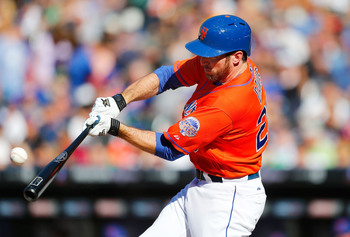Hi-res-177600852-ike-davis-of-the-new-york-mets-connects-on-a-second_display_image
