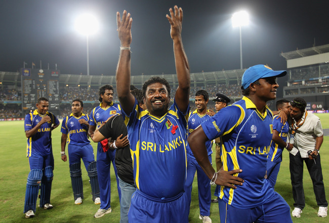 Hi-res-111056781-muttiah-muralitharan-of-sri-lanka-alongside-ajantha_crop_650x440