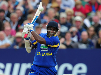 Hi-res-117335512-sri-lanka-batsman-sanath-jayasuriya-in-action-during_display_image