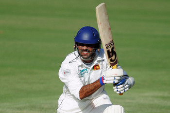 Hi-res-77665948-marvan-atapattu-of-sri-lanka-plays-a-ball-square-during_display_image