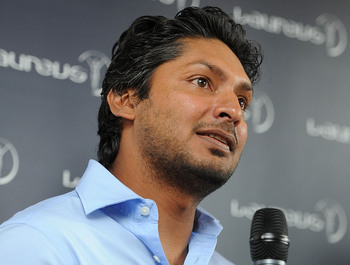 Hi-res-170371524-trustee-of-the-foundation-of-goodness-kumar-sangakkara_display_image