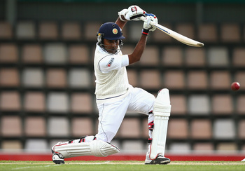Hi-res-158385095-mahela-jayawardene-of-sri-lanka-bats-during-day-two-of_display_image