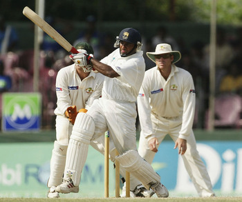 Hi-res-3132180-hashan-tillakaratne-of-sri-lanka-in-action-during-day_display_image