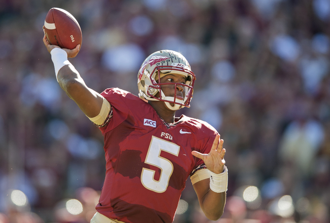 Hi-res-185961017-jameis-winston-of-the-florida-state-seminoles-throws_crop_650x440