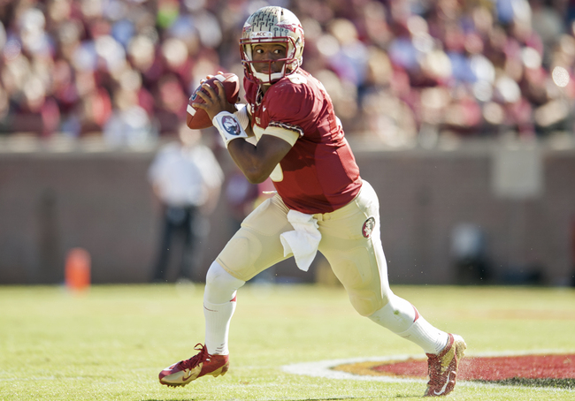 Hi-res-185954686-jameis-winston-of-the-florida-state-seminoles-looks-to_crop_650
