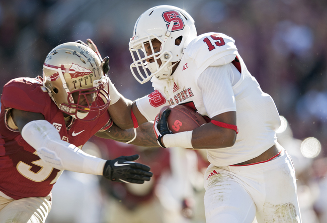 Hi-res-185961016-terrence-brooks-of-the-florida-state-seminoles-tackles_crop_650