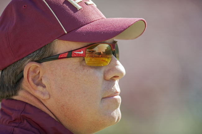 Hi-res-185964686-head-coach-jimbo-fisher-of-the-florida-state-seminoles_crop_650