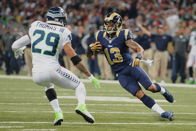 Hi-res-186155296-chris-givens-of-the-st-louis-rams-catches-during-the_crop_650
