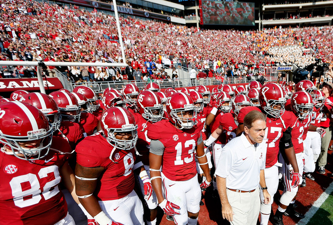 Hi-res-185964711-head-coach-nick-saban-of-the-alabama-crimson-tide_crop_650x440