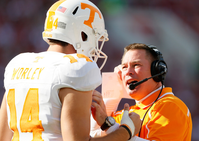 Hi-res-185964083-head-coach-butch-jones-of-the-tennessee-volunteers_crop_650