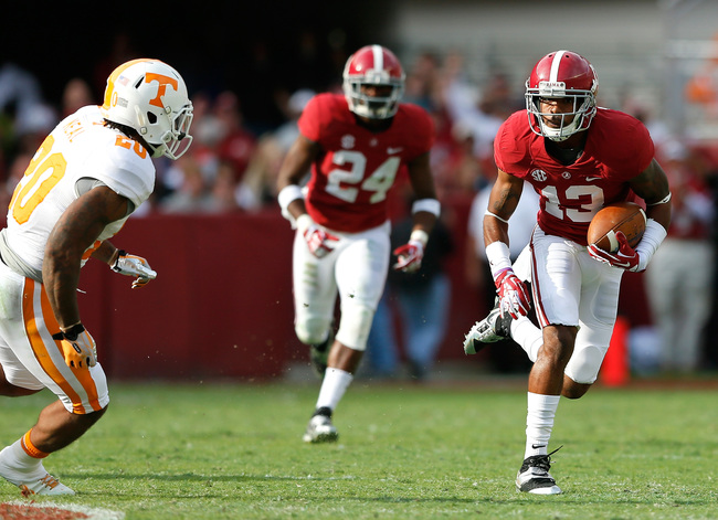 Hi-res-185964081-deion-belue-of-the-alabama-crimson-tide-returns-an_crop_650