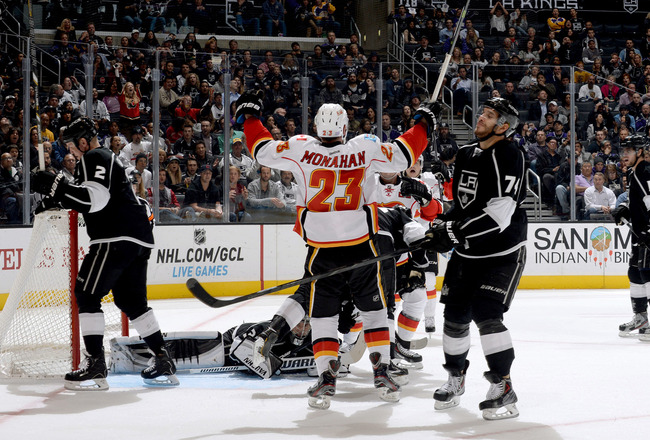 Hi-res-185522320-sean-monahan-of-the-calgary-flames-reacts-after-scoring_crop_650x440