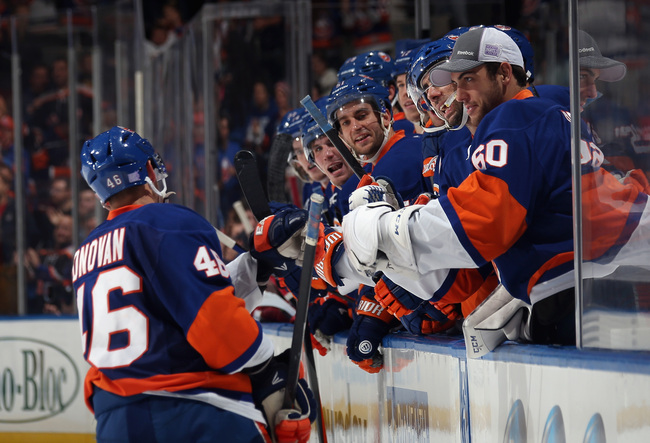 Hi-res-183664649-matt-donovan-of-the-new-york-islanders-celebrates-his_crop_650