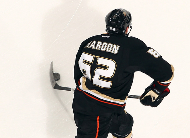 Hi-res-163039691-patrick-maroon-of-the-anaheim-ducks-skates-during_crop_650