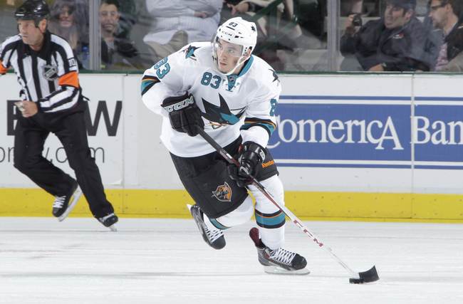 Hi-res-185582148-matthew-nieto-of-the-san-jose-sharks-handles-the-puck_crop_650
