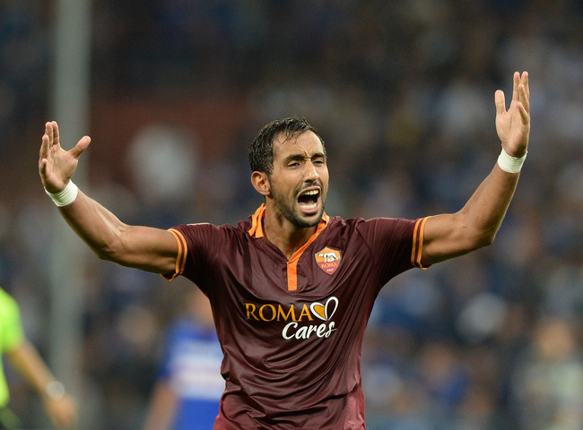 Hi-res-181804855-mehdi-amine-benatia-of-as-roma-celebrates-scoring-the_crop_650