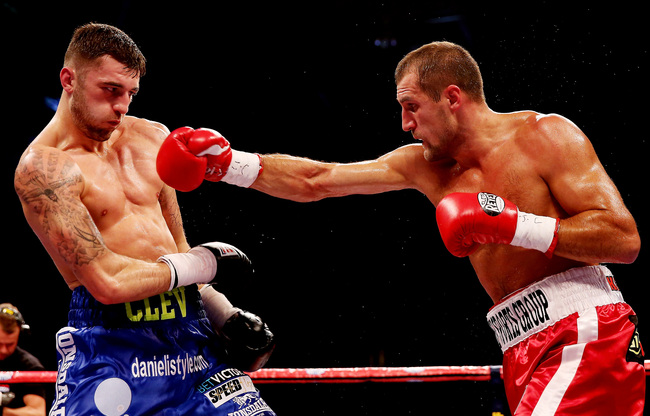 Hi-res-176757817-nathan-cleverly-in-action-against-sergey-kovalev-during_crop_650