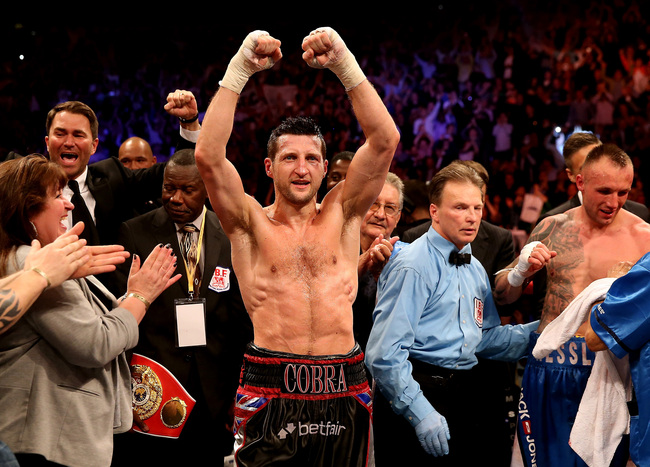 Hi-res-169492550-carl-froch-of-england-celebrates-his-victory-over_crop_650