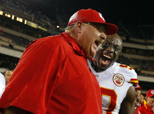 Hi-res-181211101-head-coach-andy-reid-of-the-kansas-city-chiefs-reacts_crop_650