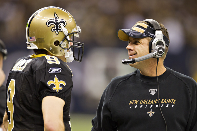 Hi-res-136123241-quarterback-drew-brees-and-head-coach-sean-payton-of_crop_650
