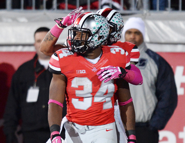 Hi-res-185976320-carlos-hyde-of-the-ohio-state-buckeyes-celebrates-after_crop_650