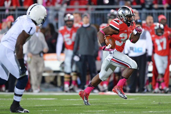 Hi-res-185982136-carlos-hyde-of-the-ohio-state-buckeyes-takes-off-past_crop_650
