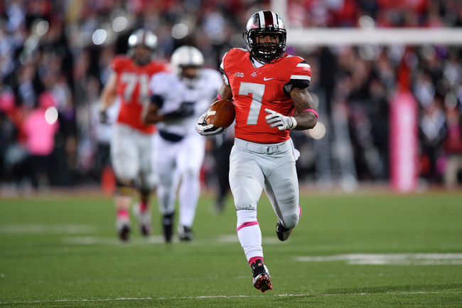 Hi-res-185982176-jordan-hall-of-the-ohio-state-buckeyes-runs-for-a-41_crop_650