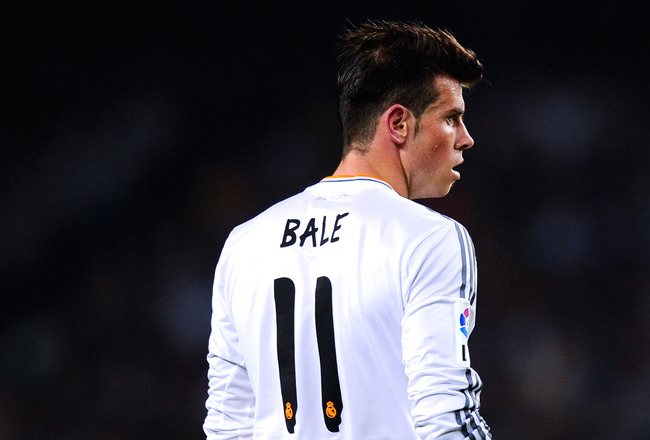 Hi-res-185955033-gareth-bale-of-real-madrid-cf-looks-on-during-the-la_crop_650x440