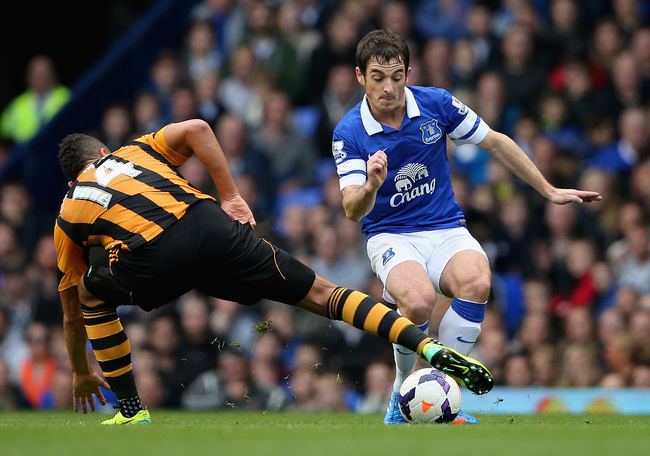 Hi-res-185350247-leighton-baines-of-everton-is-tackled-by-jake-livermore_crop_650