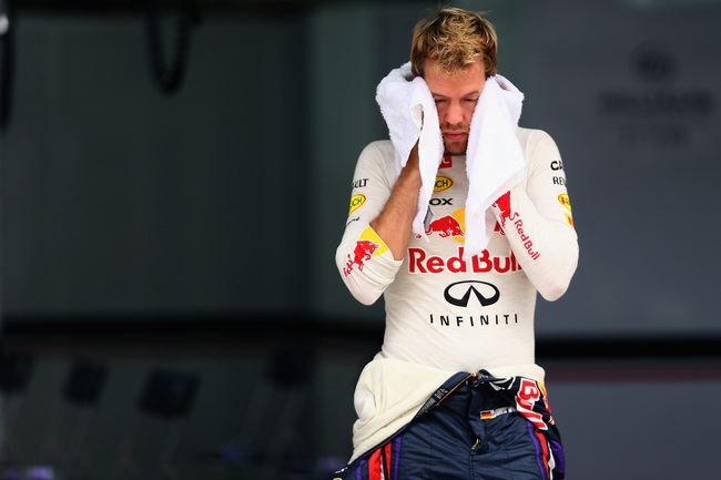 Hi-res-185997086-sebastian-vettel-of-germany-and-infiniti-red-bull_crop_650