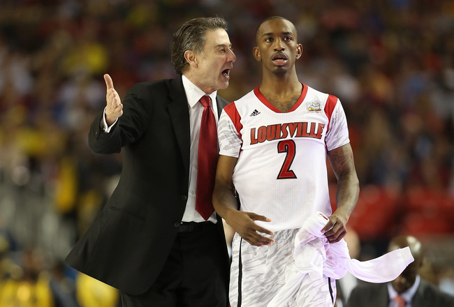 Hi-res-166098527-head-coach-rick-pitino-of-the-louisville-cardinals_crop_650x440