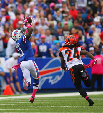 Hi-res-184412246-graham-of-the-buffalo-bills-makes-a-catch-against-adam_display_image