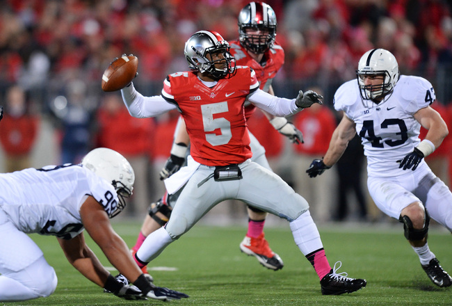 Hi-res-185982134-quarterback-braxton-miller-of-the-ohio-state-buckeyes_crop_650x440